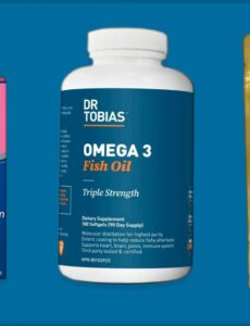male fertility supplements